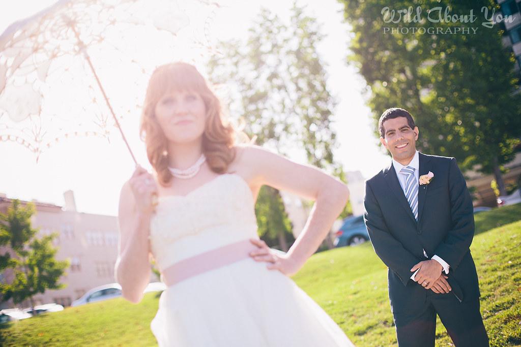 Becca & Mike 16