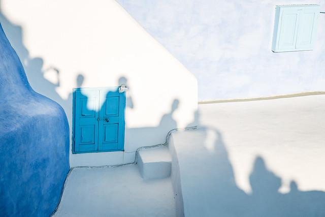 Santorini 038