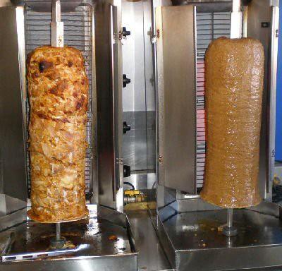 Doner_Kebab_Machine
