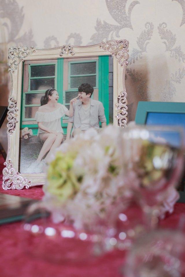 高雄婚攝,婚攝推薦,婚攝加飛,香蕉碼頭,台中婚攝,PTT婚攝,Chun-20161225-6575