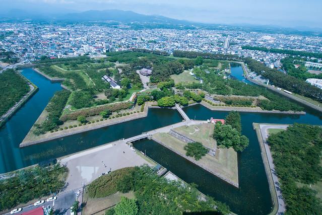 Hokkaido_day2_78