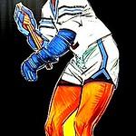 Various_Sports_Cutouts_33