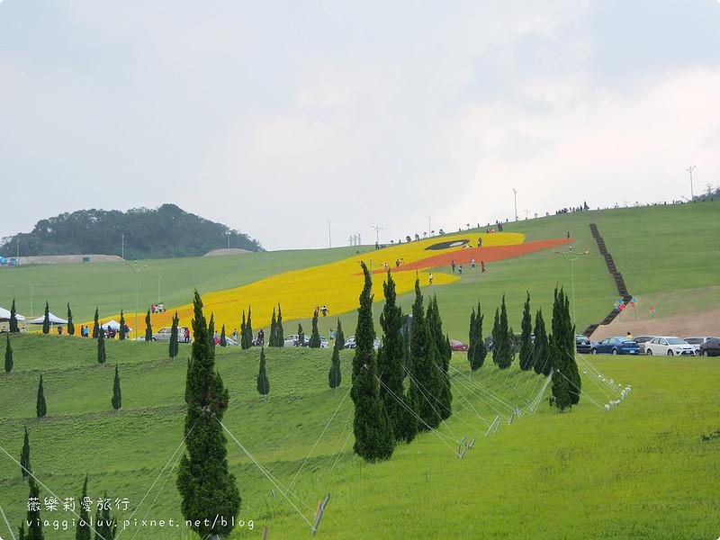 基隆景點,擁恆文創 @薇樂莉 Love Viaggio | 旅行.生活.攝影