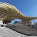 Parasol de Sevilla