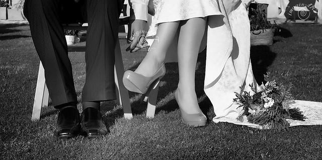 reportaje boda Aldeallana