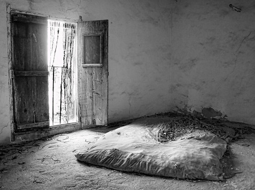 Eres on eres by Joan Vinyoli