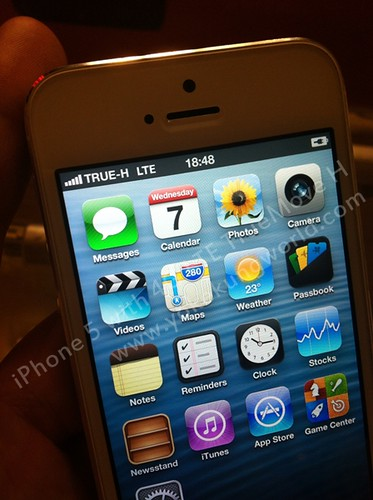 iphone5-4g-01