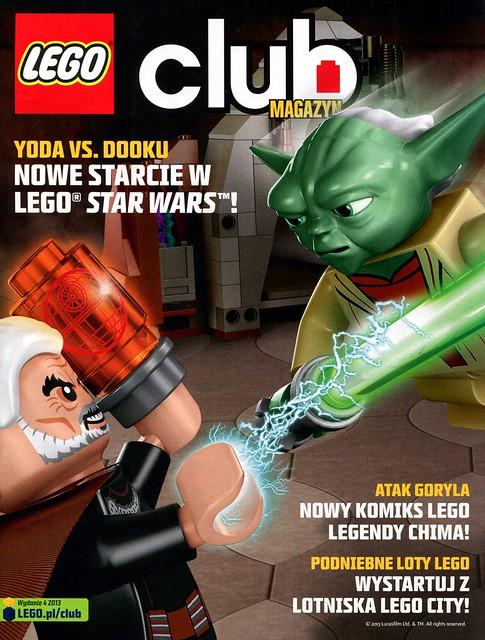 Club Magazine PL 2013-04a