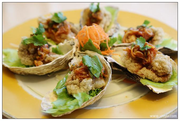 [台北.美食]SUKHOTHAI蘇可泰.喜來登~最接近泰國味的美味 @VIVIYU小世界