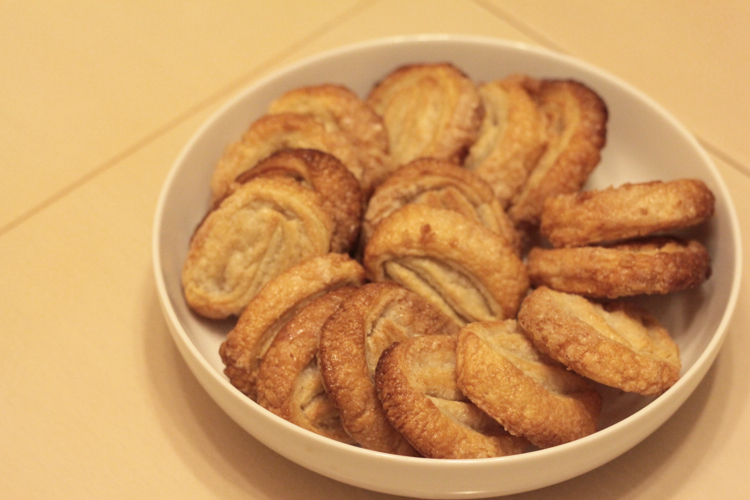familyfood_palmiers
