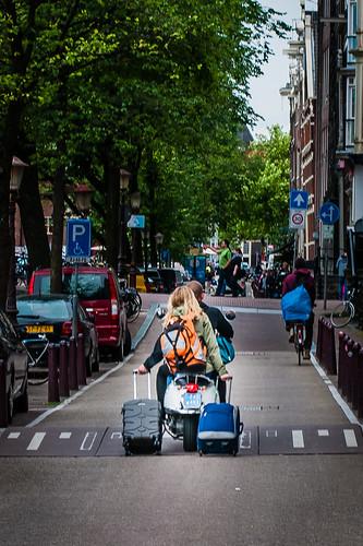 AmsterdamScenes1.jpg