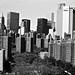 New York029