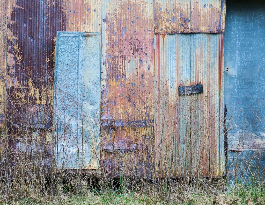 fuquay rust