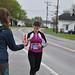 Marathon BDC Julie Bujold-0304