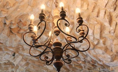 Light   sandstone = stunning by nikki.j.thorpe