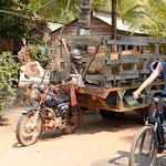 11 Siem Reap en bici 36