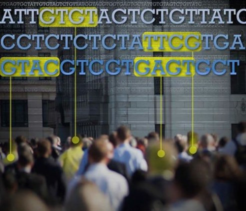 This image shows a group of people with GTCA written above them.