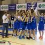 A3 Femminile Scelta La Sede Della Coppa Italia Si