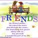 Friend Quotes 1