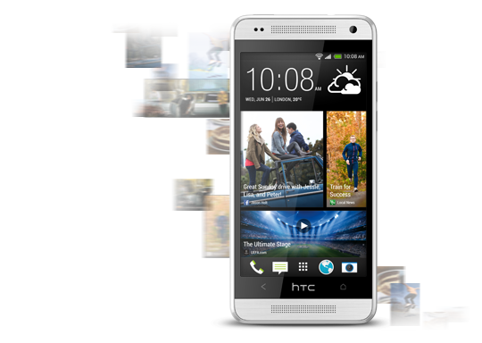 htc-one-mini-silver-en-f03-01