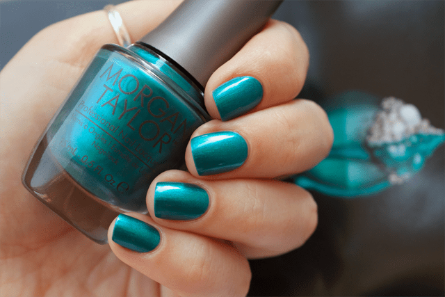 09-morgantaylor-stop-shop-and-roll-swatches