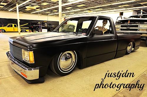 flat black s10 (3)