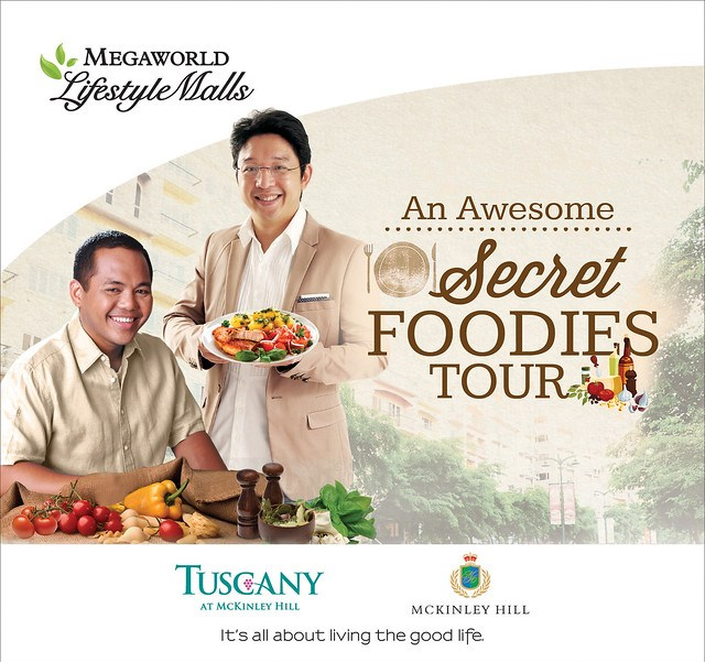 An-Awesome-Secret-Foodies-Tour