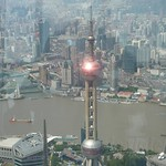 Shanghai 25