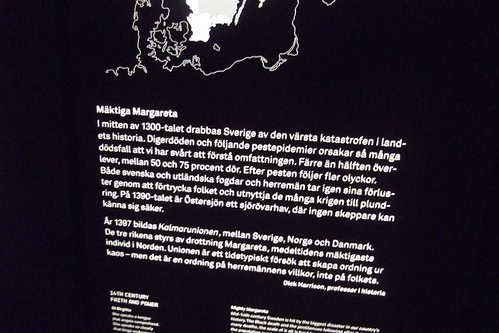 Historiska Museet 2011-12 423