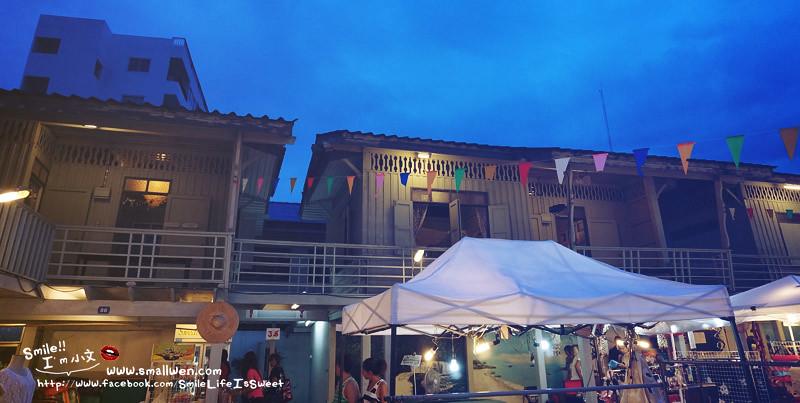 【 泰國 】華欣度假♥Let's sea飯店沙灘浪漫騎馬(下) @ 小文甜生活 :: 痞客邦