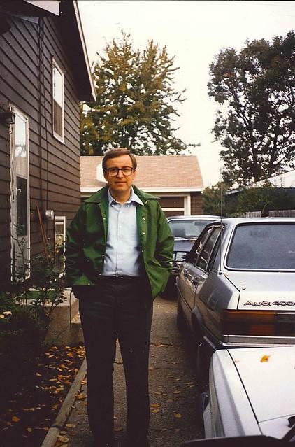 Paul-cars
