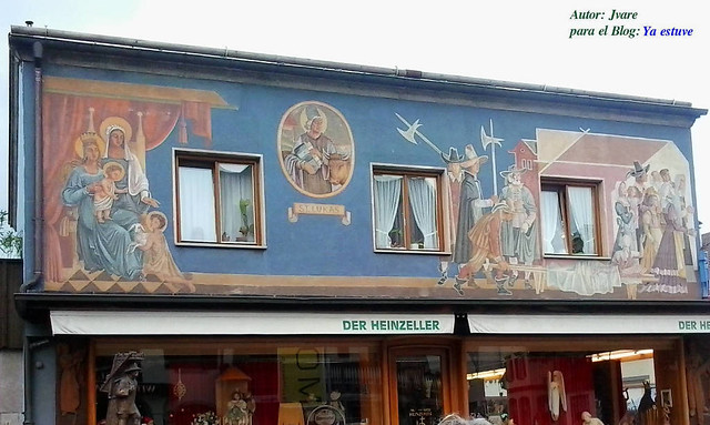 Fachada_Religiosa_Oberammergau