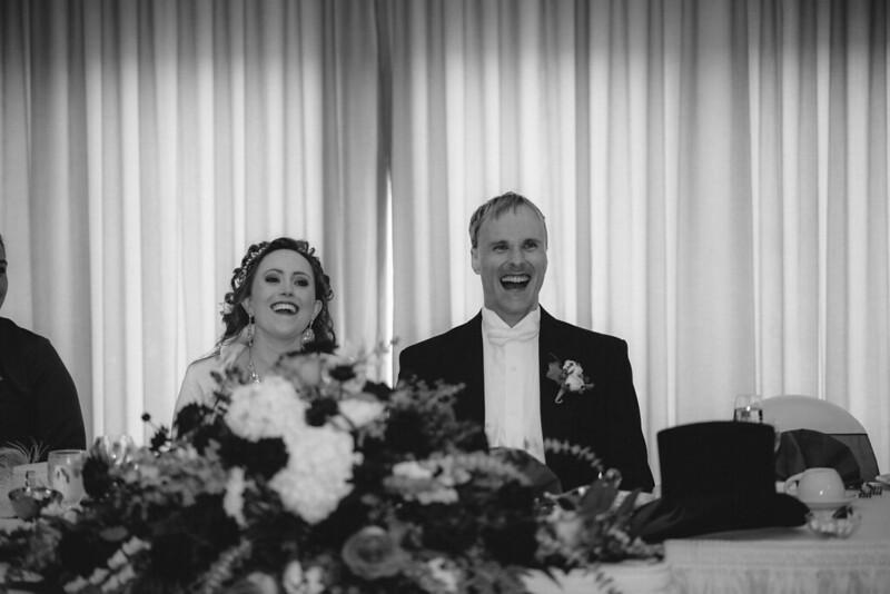 cullen-wedding-383