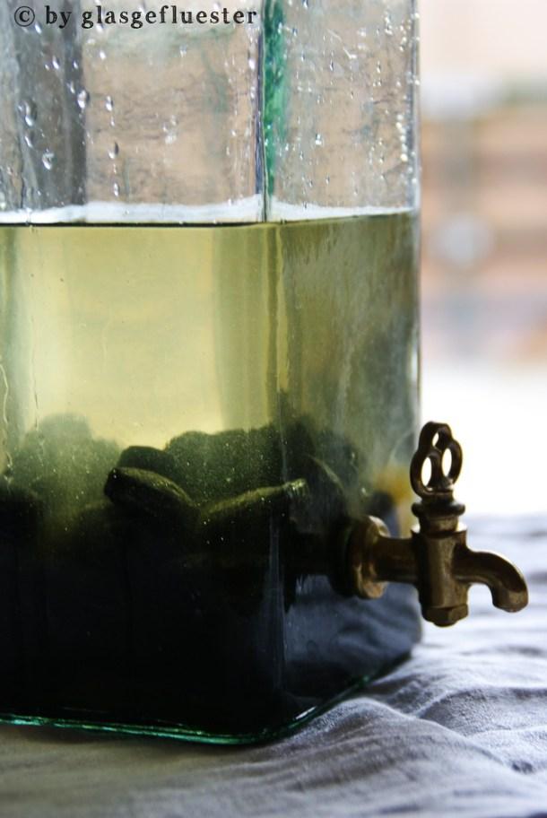 schwarze Sau by Glasgefluester 1 klein