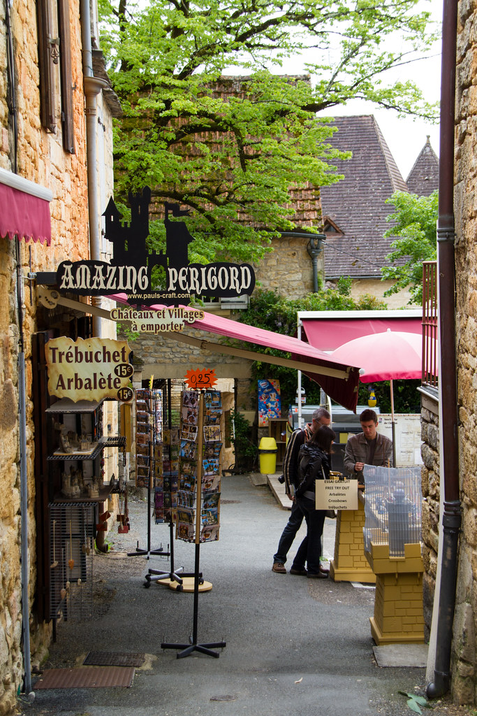 Castelnaud-la-Chapelle 20130512-_MG_9060