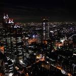 Tokyo-Shinyuku-06