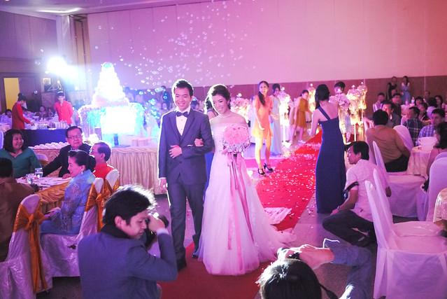 mintnut_wedding_roiet12