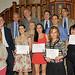 II Edición del Concurso de blogs de difusión del español y cultura en español