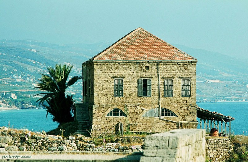 byblos_house