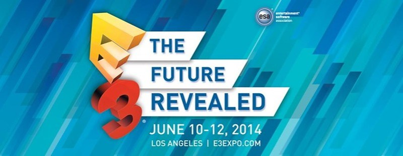 E3 2014: The Big List of Confirmed Games 1
