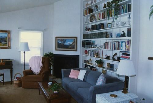 Livingroom1149Locksley