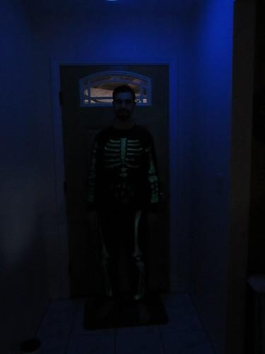 Halloween 2012 021