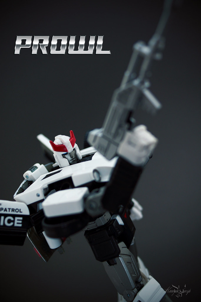 MP-17Prowl