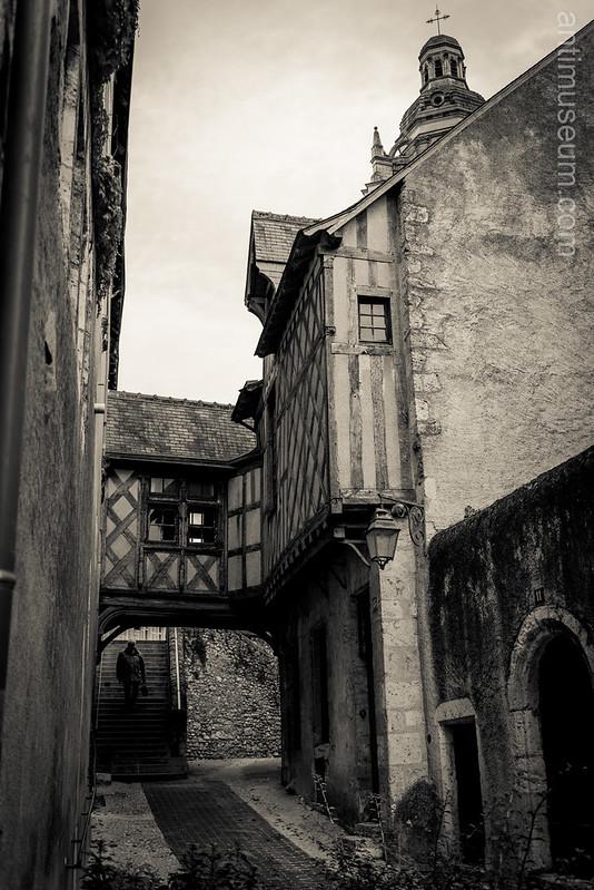 antimuseum.com-blois-3258