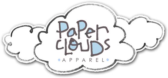 Paper-Clouds-Logo
