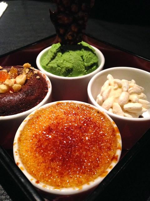four-tasters-dessert-sticks-n-sushi