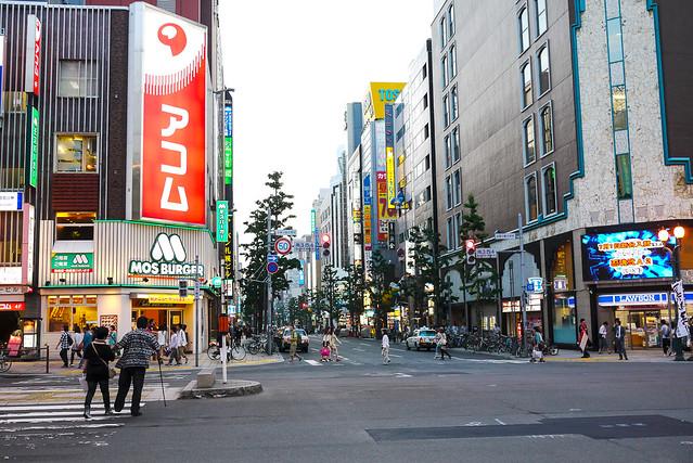 Hokkaido_day7_74