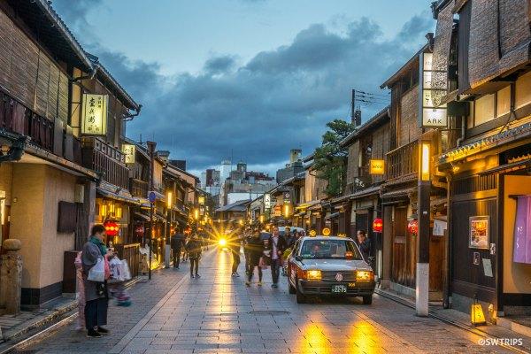 Gion - Kyoto, Japan.jpg