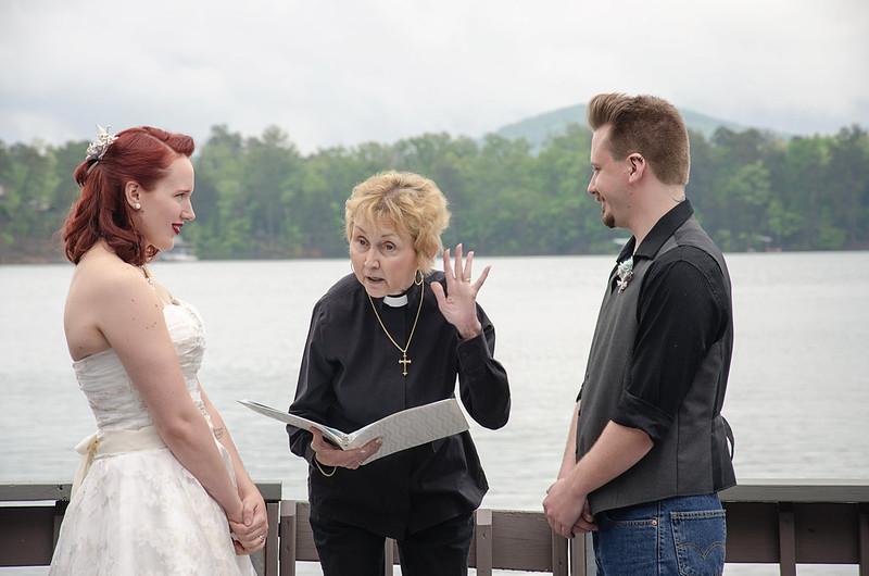 Ceremony (66)
