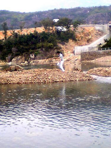 20051023-白石游